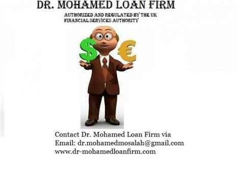 Our working capital loans facilitate your daily business needs