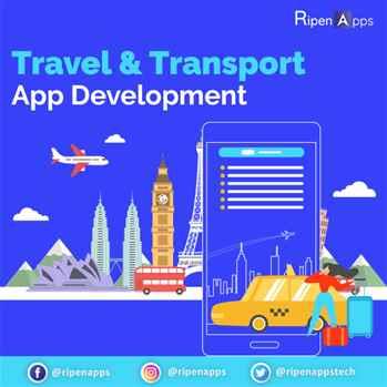 Best Logistics App Development Company Kuala Lumpur Malaysia