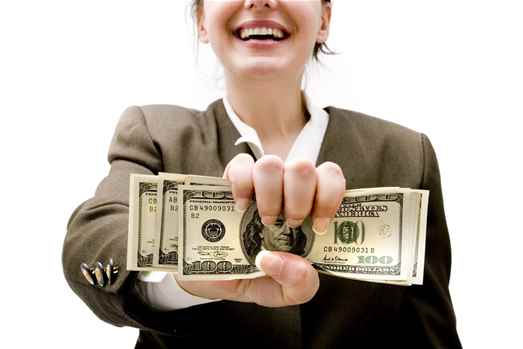 Credit Facility to settle your financial problems